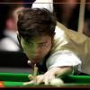 Видео четвёртого дня European Masters 2017