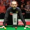 Марк Уильямс берет свой 19-й титул в Белфасте