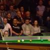 Видео четвертого дня Northern Ireland Open 2017