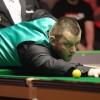 Видео первого дня Northern Ireland Open 2017