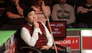 Видео шестого дня Northern Ireland Open 2017