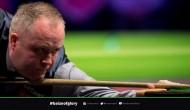Видео седьмого дня Чемпионата Великобритании 2017
