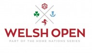 Welsh Open 2018. 1/8 финала