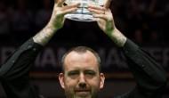 Марк Уильямс громит Дотта и выигрывает German Masters 2018