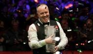 Джон Хиггинс — пятикратный победитель Welsh Open!