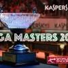 Онлайн трансляции Riga Masters 2018