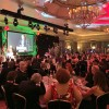 Церемония World Snooker Awards 2018. Игрок года — Ронни О'Салливан
