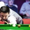 Видео первого квалификационного раунда European Masters 2018