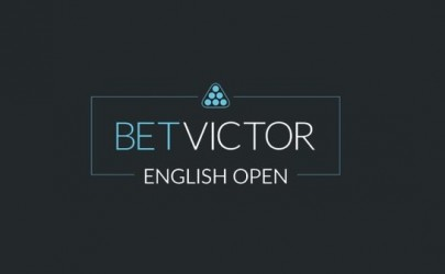 English Open 2019. Результаты, турнирная таблица
