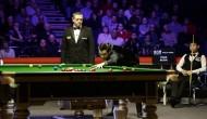 Видео второго раунда Welsh Open 2019