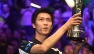 Тайский снукерист Тепчайа Ун-Ну завоевал трофей Snooker Shoot-Out 2019