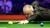 Обзор 1/8 финала турнира Welsh Open 2019