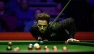 Джон Хиггинс потерпел поражение в 1/4 финала турнира Welsh Open 2019