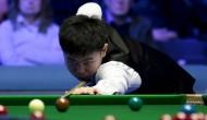World Grand Prix 2019: 18-летний Юань Сы Цзюнь обыграл чемпиона мира Марка Уильямса