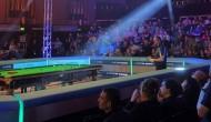 Обзор первого раунда Snooker Shoot-Out 2019. День первый.