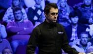 «Ракета» вышел в полуфинал турнира Players Championship 2019