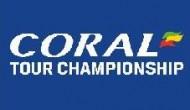 Видео 1/4 финала турнира Tour Championship 2020