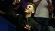 Чемпионат Мира: любитель Джеймс Кэхилл сорвал джек-пот
