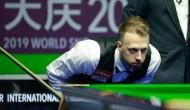 Турнир International Championship 2019: Джадд Трамп против Шона Мерфи