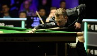 Трамп, Ронни, Аллен и Бинхэм проходят во второй раунд Northern Ireland Open 2019