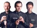 Онлайн трансляции Чемпионата Великобритании 2019