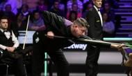 Марк Селби и Майкл Уайт потерпели поражение на Чемпионате Великобритании 2019
