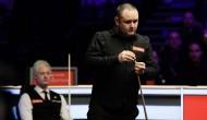 Стивен Магуайр достиг четвертьфинала на турнире Masters 2020