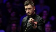 Турнир Masters 2020: Кайрен Уилсон вышел в четвертьфинал
