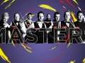 Онлайн трансляции The Masters 2020