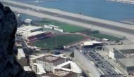 Victoria Stadium, Гибралтар, Гибралтар