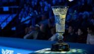 Превью турнира Players Championship 2020