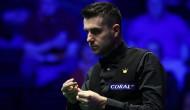 Марк Селби достиг полуфинала на турнире Tour Championship 2020