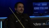 Турнир Matchroom Championship League 2020: Ронни снова в центре внимания