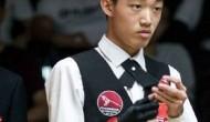 Невероятный прорыв Ло Хунхао во втором раунде квалификации Чемпионата Мира 2020