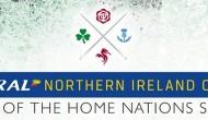 Почти максимум от Энтони МакГилла во 2 раунде Northern Ireland Open 2020