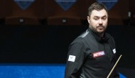 127 очков от Курта Мафлина во 2 раунде Northern Ireland Open 2020