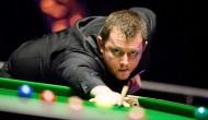 135 очков от Марка Аллена в первом раунде Scottish Open 2020