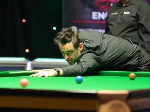 Брейк в 130 очков от Ронни в финале Northern Ireland Open 2020