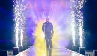 Марк Аллен обыграл Джадда Трампа в полуфинале турнира Champion of Champions 2020