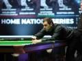 Ронни О'Салливан сыграет против Джордана Брауна в финале турнира Welsh Open 2021