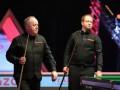 Джордан Браун потерпел сокрушительное поражение на турнире Players Championship 2021