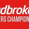 Players Championship 2018. Результаты, турнирная таблица