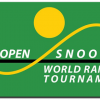 Indian Open 2017. Результаты, турнирная таблица