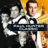 Paul Hunter Classic 2017. Результаты, турнирная таблица