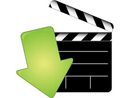 Загрузить видео