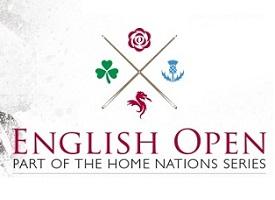 English Open