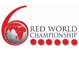 6-red World Championship
