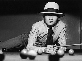 Алекс Хиггинс (Alex Higgins)
