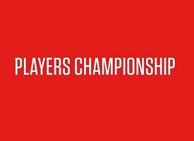 Players Сhampionship 2020