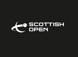 Scottish Open